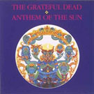 Grateful Dead:Anthem of the Sun