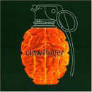Clawfinger:Use your brain