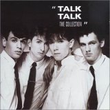 Talk Talk:The Collection