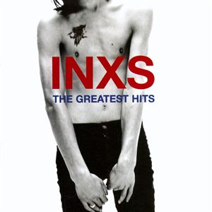 INXS:Greatest Hits