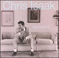 Chris Isaak:Baja Sessions