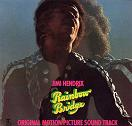 lp-gatefold: Jimi Hendrix: Rainbow Bridge