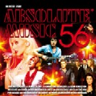 cd: VA: Absolute Music 56