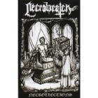 Necrowretch:Necrollections