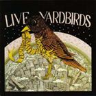 Yardbirds:Live Yardbirds Featuring Jimmy Page