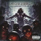 Disturbed:The Lost Children