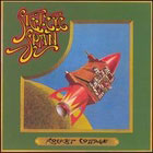 STEELEYE SPAN:Rocket cottage