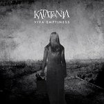 Katatonia: Viva Emptiness (10th Anniversary Edition)