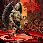 Suicidal Angels:Bloodbath