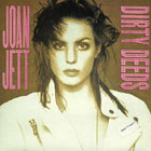 Joan Jett:Dirty Deeds