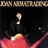 Joan Armatrading:Joan Armatrading