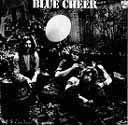Blue Cheer:The original human being