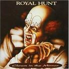 Royal Hunt:Clown In The Mirror
