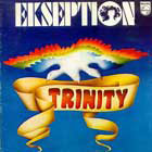 Ekseption: Trinity