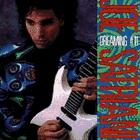Joe Satriani:dreaming #11