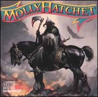 molly hatchet:molly hatchet