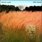 White Lion: Big Game