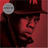 Jay-Z:Kingdom Come