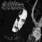 cd pappersfodral: Mutiilation: Majestas Leprosus