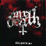 Mr. Death: Unearthing