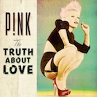 Pink:The Truth About Love