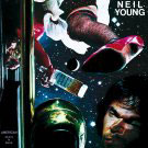 Neil Young:American Stars N Bars
