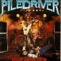 Piledriver: Metal Inquisition