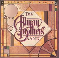 Allman Brothers Band:Enlightened rogues