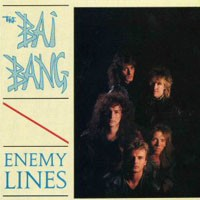 Bai Bang: Enemy Lines