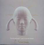 Spiritualized: Let It Come Down