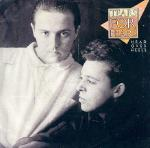 Tears For Fears:Head Over Heels