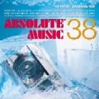 cd: VA: Absolute music 38