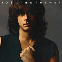 Joe Lynn Turner: Rescue You