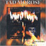 Tad Morose:Reflections