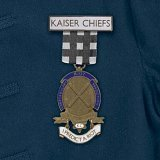Kaiser Chiefs: I Predict A Riot