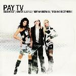 Pay TV:Pride EP