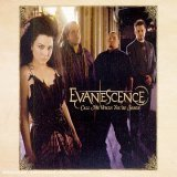 Evanescence:Call Me When You're Sober