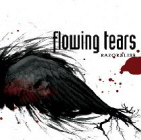 Flowing Tears: Razorbliss