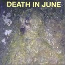 DEATH IN JUNE: TAKE CARE & CONTROL