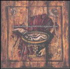 Smashing Pumpkins:Machina/the Machines of God