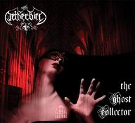 Netherbird:The Ghost Collector