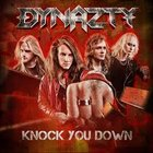 Dynazty:Knock You Down