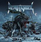 Death Angel:The Dream Calls for Blood