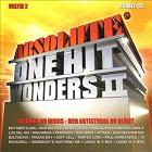 VA:One Hit Wonders, Vol. 2