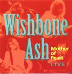 Wishbone Ash:Mother of Pearl