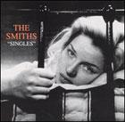 Smiths:Singles