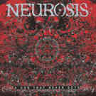 Neurosis:A Sun That Never Sets
