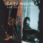 Gary Moore: Dark Days in Paradise
