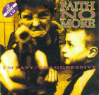 Faith No More:I'm easy