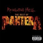Pantera:Reinventing Hell - The Best Of Pantera